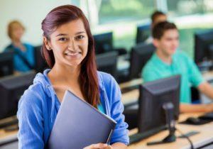 যুব প্রশিক্ষণ একাডেমী-youth-training-academy-bd-uttara-jubo unnayan-jubo-unnayan-kendro