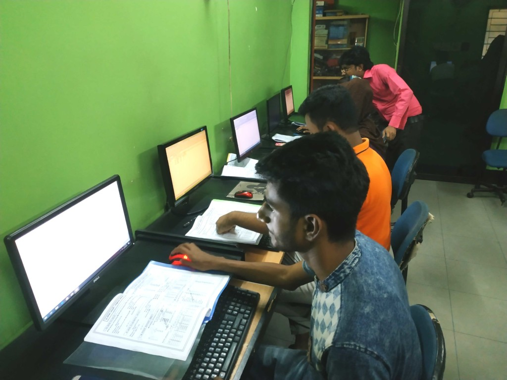 youth-training-academy-uttara